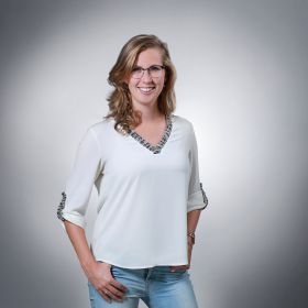 Marleen Nijhof
