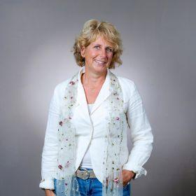 Anita Wensink