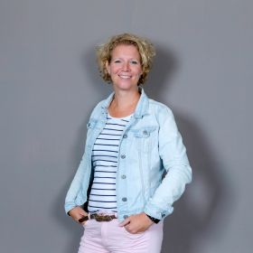 Lize-Lore Cramer