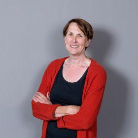 Maria Wielens