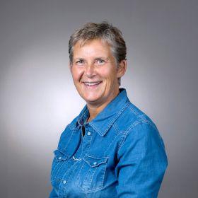 Susanne Elbrink